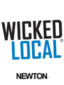 Wicked Local Newton