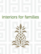 Interiors for Family